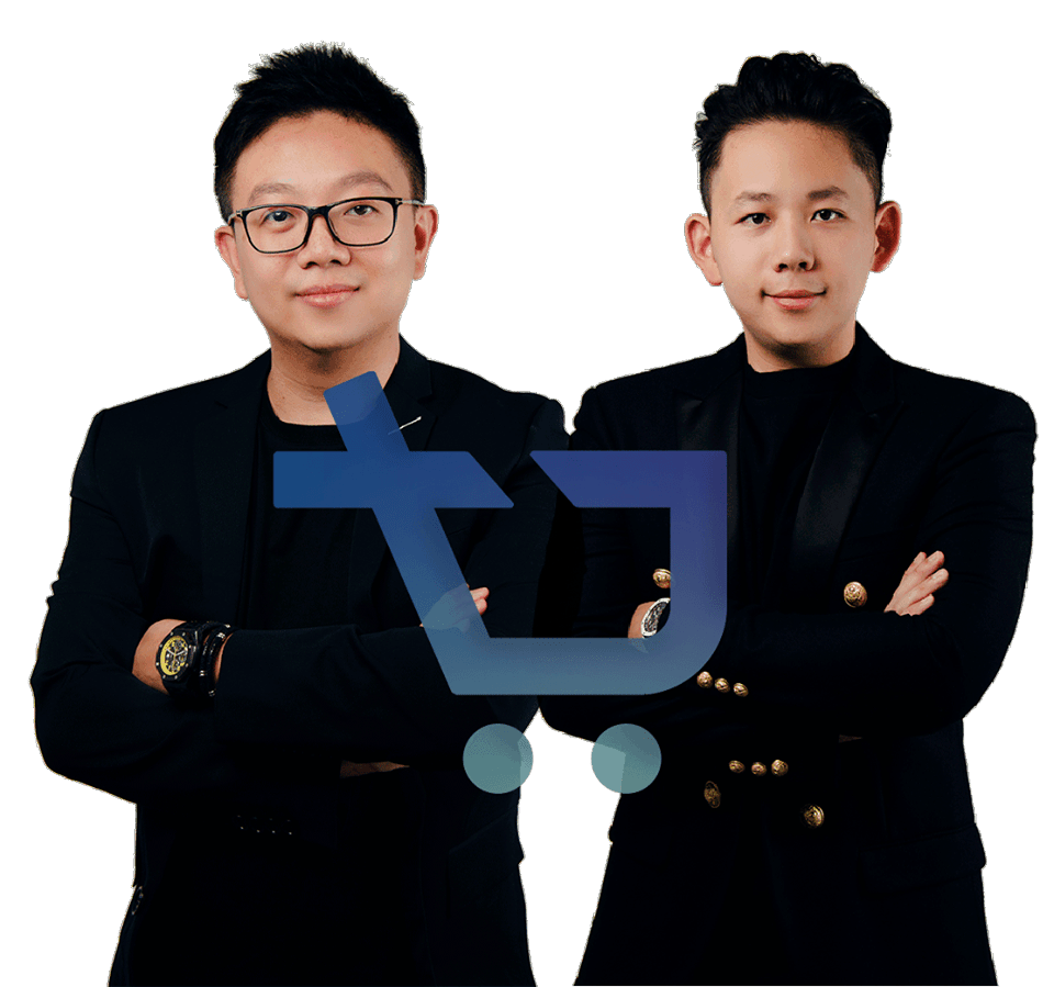 tan-brothers-dropshipping
