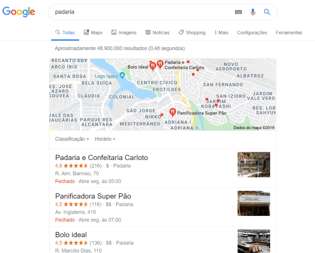 resultado-seo-local
