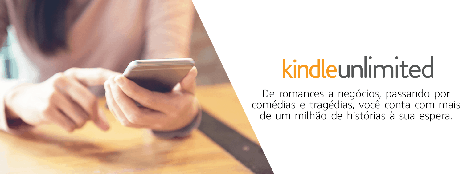 kindle-unlimited-vale-a-pena